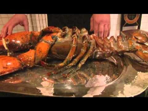 Cucinare pesce surgelato