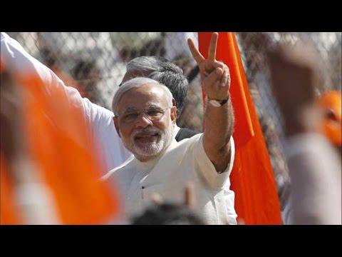 PM Narendra Modi | UAE, Singapore Special Invitees at Africa Meet