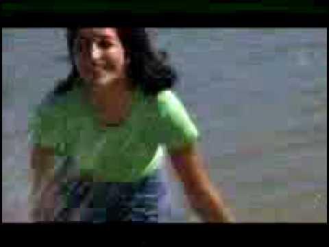 Iris - Atira-te Ao Mar