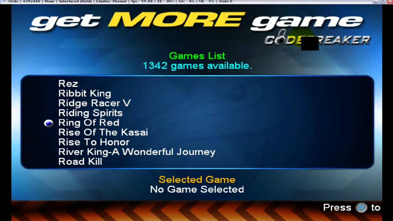 This page contains Rogue Galaxy cheats list for Playstation 2 version. Now we have 9 cheats in our list, which includes 4 cheats codes, 5 unlockables. We hope information that you'll find at this page help you in playing Rogue Galaxy on Playstation 2 platform.
