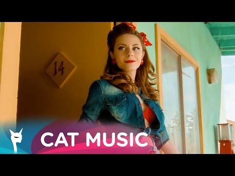 Liza Fox - Dynamite (video) video