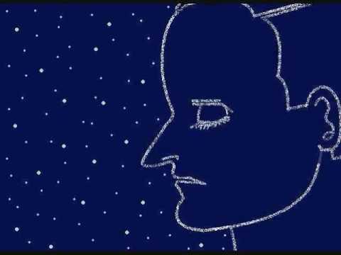 Kraftwerk - Radio Stars (Radio Sterne)