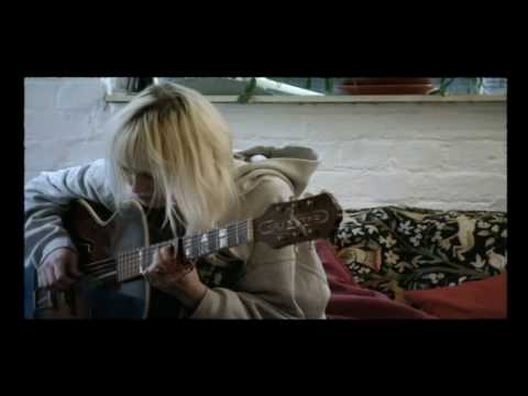 Laura Marling - The Needle And The Damage Done