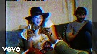 Lady Antebellum - You Look Good (Lyric Video) by : LadyAntebellumVEVO
