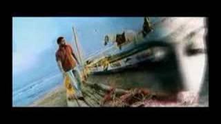 Kettavan - Tamil song ena da nadakutha ..:::Kettavan:::...
