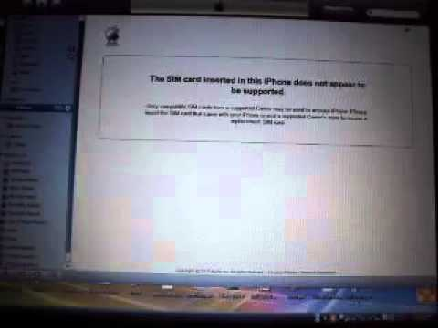 Activar los iPhone sin la sim original.mp4_(360p).flv