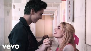 "Download Lagu Milo Manheim, Meg Donnelly - Someday (From ""ZOMBIES"") Gratis STAFABAND"
