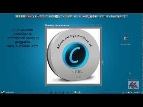 SERIALES PARA TUNEUP 2012 LICENCIA FUNCIONA!!!!DE POR VIDA.( NUEVOS