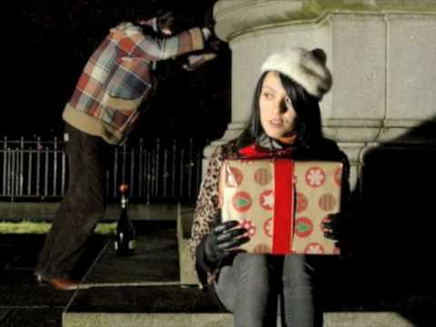 Belle & Sebastian - O Little Town of Bethlehem