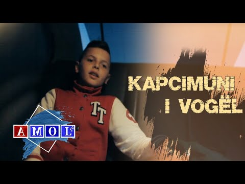 TIGRAT 2014 '' Kapcimuni '' ( official video HD )