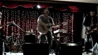 Watch Edwin McCain See Off This Mountain video