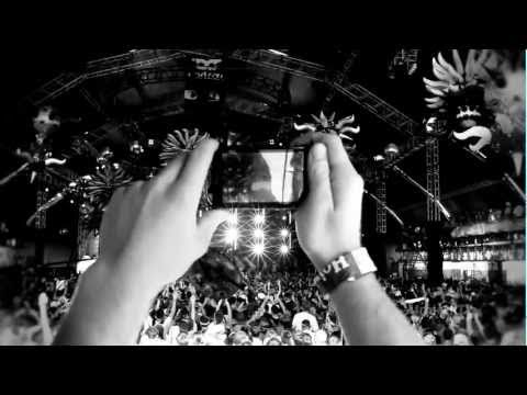 AFROJACK@MIAMI_ULTRA_CARLCOXSTAGE_2011