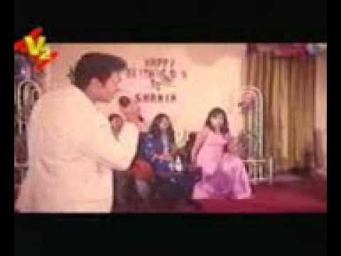 0h Shathi Amar video
