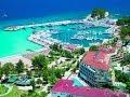 holiday park resort 5*