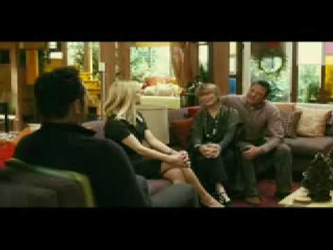 Four Christmases 2008 Official Trailer