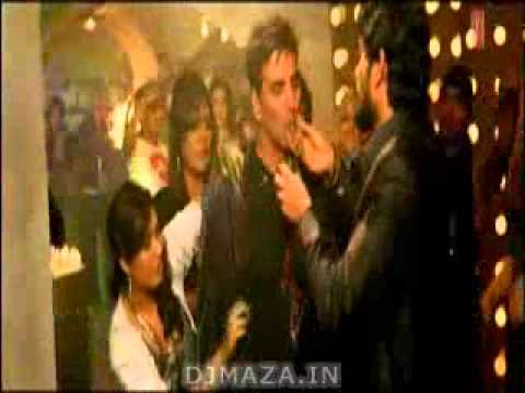 Rola Pe Gaya (patiala House)  Www.djmaza.in video