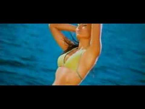 Kareena Kapoor And Tashan video