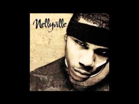 Nelly - In The Store