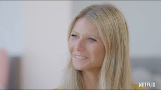 Gwyneth Paltrow Is Insane and Goop Is Hurting Everyone