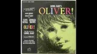 Watch Oliver Boy For Sale video
