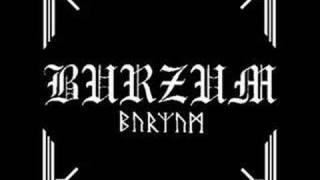 Watch Burzum My Journey To The Stars video
