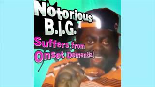 Super Smash Bros Everyone Is Here Meme Compilation