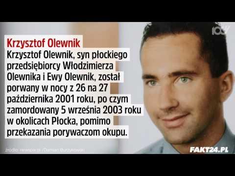 7 Niewyjaśnionych Zbrodni, Które Wstrząsnęły CałąPolską!