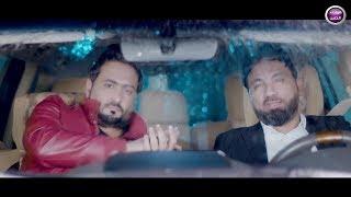 علي الفريداوي وماهر احمد وعلي هاشم - كالولي (فيديو كليب)|2019