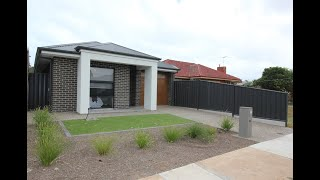 Flinders Park - Simply Move In And Enjoy The  ...