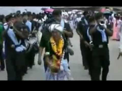 Kwak Kwak Kari Kwakno Mayang Kwakni (tapta) video