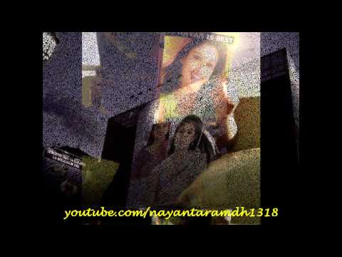 Meri Neend Churale - Instrumental [Nayanthara]