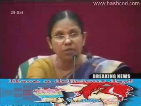 Cpim View Of Kerala Ice Cream Parlour Sex Scandal Case video