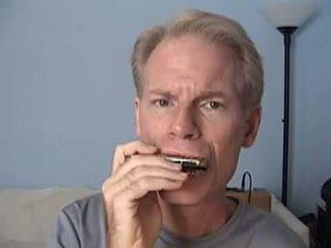 Harmonica harmonica tabs modern songs : Harmonica Tabs