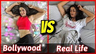 Bollywood VS. Real Life | Part 2 | Rickshawali