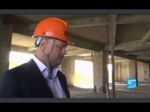 APIP CEO Lee Cashell on Mongolia