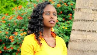 Faith Wangui - Wasaidie