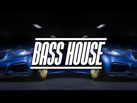 🔈BASS HOUSE🔈 CAR MUSIC MIX 2018 🔥 #10