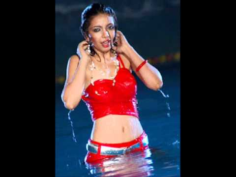 bangla sex song asif