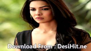 Murder 3 - Hum Jee Lenge | New Hindi Movie | Murder 3 | Full Song (Ft. Randeep Hooda - Aditi Rao)