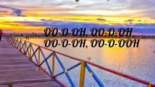 Download Lagu Jaz - Berdua Bersama (Lyrics) Milly & Mamet Original Motion Picture Soundtrack Gratis STAFABAND