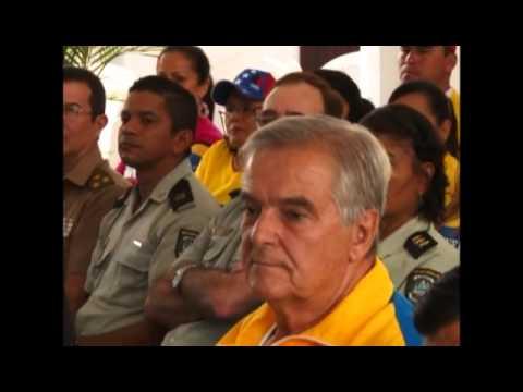Analistas temen que los ingresos petroleros sigan cayendo en Venezuela