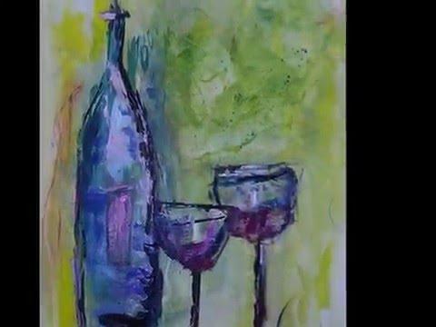 download lagu Cheryl Dolan Art gratis