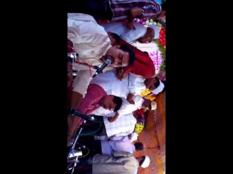Vaibhav Mandlik Mangalashtak:-sanket Alam video