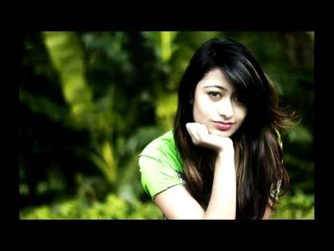 Bengali Hot Girl Photoshoot video