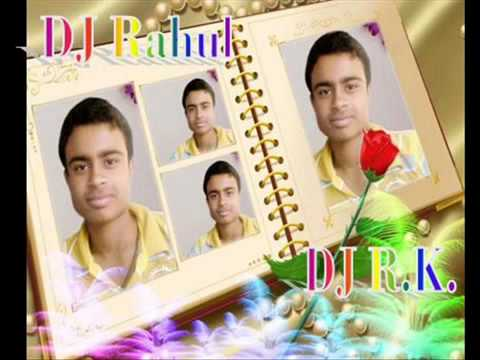 Babu Ji Zara Dheere Chalo Remix Dj Rahul Rewa M P  09039156377  Wmv   Youtube video