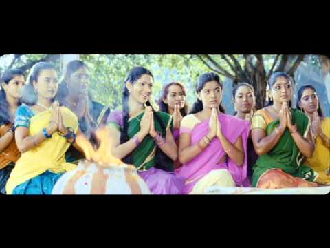sokkali tamil movie hey sakkara katti song