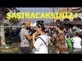 Türk İnsanının Yardımseverliğini Ölçen Sosyal Deney - KARNIM AÇ