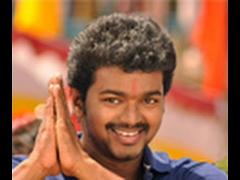 Vijay gifted Gold chains to Velayutham crew