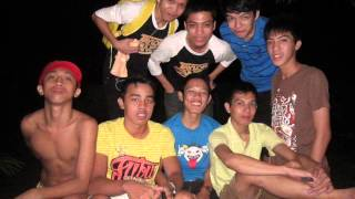 Awit ng Barkada - J-Skeelz by: LotLot and Friends