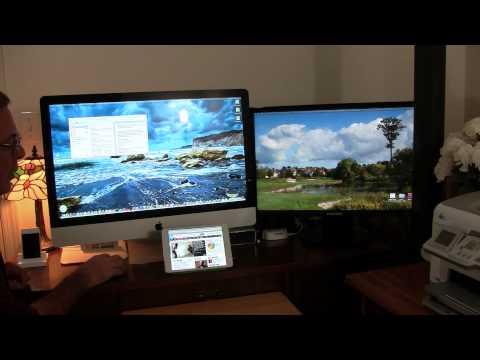 Как на мониторе сделать 1080p - ВИРЕС